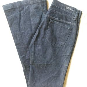 *1/2 PRICE* Nwot citizens of humanity jeans